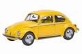 VW Volkswagen 1200 Kever