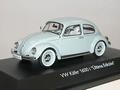VW Volkswagen Kever
