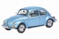 VW Volkswagen 16  UE