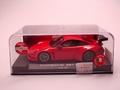 Porsche 997 Rally test car 1/32