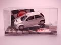 Opel cosrsa super 1600 Sport 1/32