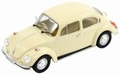 VW Volkswagen 1303 Wit White 1972 1/43