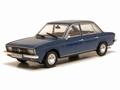 VW Volkswagen K 70 Blauw  Blue 1/43
