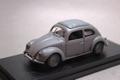VW Volkswagen Militaire Whermacht 1943 1/43