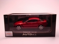 Mazda RX-8  Rood Red 1/32