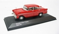 Vauxhall Victor F Series Gypsy Rood 1/43