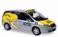 Fiat Ulysse Tour de France 2003 1/43