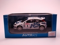 Ford Focus RS WRC 2003 1/32