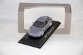 Porsche911 Carrera S  1/43