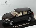 Porsche Cayenne Turbo 1/43