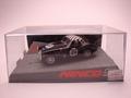 Austin healey hardtop LM classic 1/32