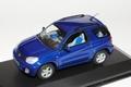 Toyota RAV 4 Blue Blauw 1/43