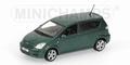 Toyota  Corolla Verso 2004 Green metallic Groen 1/43