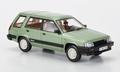 Toyota Tercel 4 WD Green  Groen 1/43