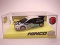 Citroen C4 WRC LIGHTNING 1/32