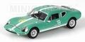 Melkus  RS 1000 # 18 Groen  Green  1971 1/43
