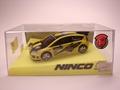 Citroen C4 WRC NOVIKOV Lightning 1/32