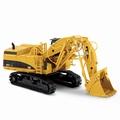 Cat 365c l hydraulic excavator 1/50
