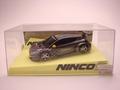 Renault Megane Trophy'09 n-N4 lightning 1/32