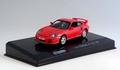 Porsche 911 GT2  2000 Red  Rood 1/43
