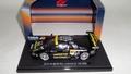 Lamborghini  #87 JLDC Murcie RG-1 Super GT 300 BLACK 2005 1/43