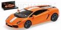 Lamborghini Gallardo LP550-2 Valentino Balboni Orange Oranje 1/43