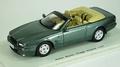 Aston Martin Virage Volante 1991 1/43