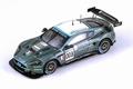 Aston Martin DBR9 AMR # 007 Le Mans 2007 1/43