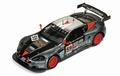 Aston Martin DBR9 Team Modena #59 Le Mans 2007 1/43