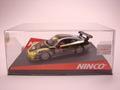 Porsche 977  Rally Entrecanales 1/32