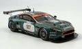 Aston Martin DBR9- Le Mans 2006 # 007 1/43
