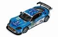 Aston Martin DBR9 #66 Le Mans GT1 2009  1/43