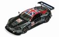 Aston Martin DBR9 #62 1000 km Spa 2006 Michelin 1/43