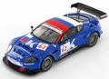 Aston Martin DBR9 #62 Nurenburgring Winner 2005 1/43