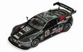 Aston Martin DBR9 #62 Le Mans 2006 1/43