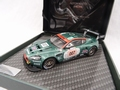 Aston Martin Racing Le Mans 2006 #007 1/43