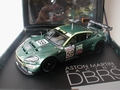 Aston Martin DBR9 #59 Le Mans 2005 1/43
