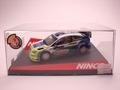 Ford Focus WRC Finland'06 1/32