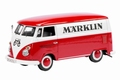 VW Volkswagen T1 'Marklin