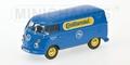 VW Volkswagen T1 bus