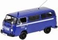 VW Volkswagen T2 Bus