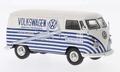 VW Volkswagen T1 Bus Sercive  1/43