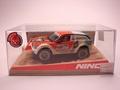 Bowler Nemisis Dakar Lightning 1/32