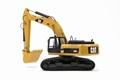 Cat 340D L hydraulic excavator 1/50