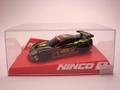 Corvette GT3 Club Ninco 1/32