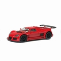 Gumpert Apollo Red Rood  1/43