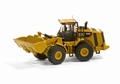 Cat 972k wheel loader 1/50