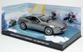 Aston Martin V12 Vanquish Die another day James Bond 007 1/43