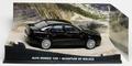 Alfa Romeo 159 Quantum of solance James Bond 007 1/43
