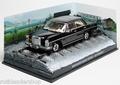 Mercedes Benz 250 SE Octopussy James Bond 007 1/43